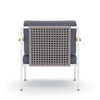 Alice Outdoor Chair