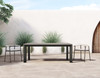 Kelso Outdoor Dining Table