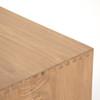 Abel Sideboard-Dry Wash Poplar