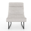 Tinley Chair-Dupree Oat