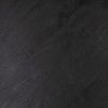 Maricopa Coffee Table - Dark Totem