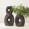 Totem Vase and Sculpture Collection