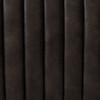 Argyle Sofa - Multiple Colorways
