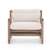 Amarillo Chair
