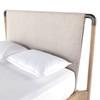 Hadley Bed