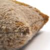 Chevron Refined Textures Pillow