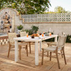 Torry Outdoor Dining Chair