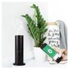 Essential Oil Waterless Diffuser WiFi Phone App