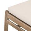 Ramble Dining Chair - Natural Eucal