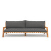 "Siori  Outdoor Sofa 95"""