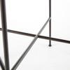 Wharton Stool - Bar + Counter