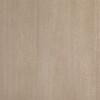 Jilles Nightstand - Bleached Burl