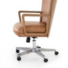 Calgary Desk Chair