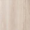 Blaire Nightstand - Ashen Walnut