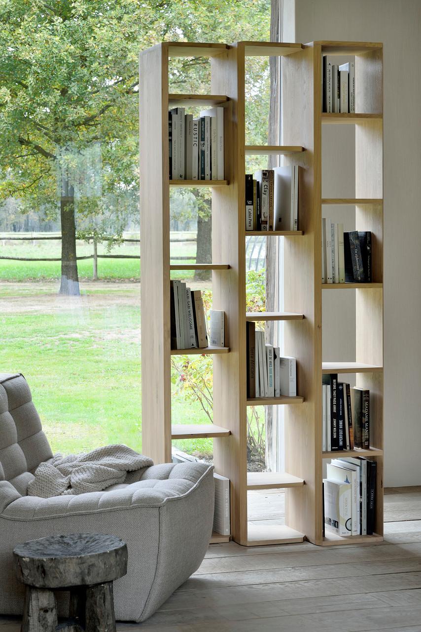 Roset Modular Sectional Sofa - Armless Chair