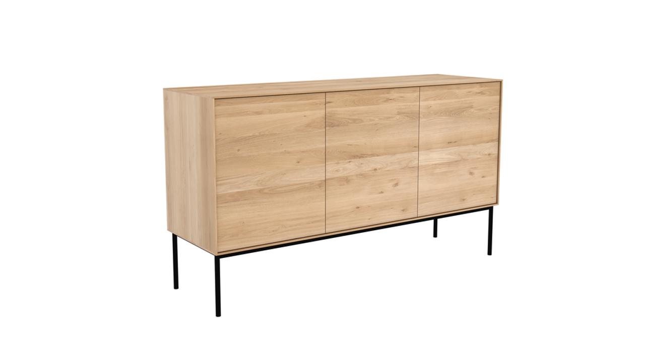 Blackbird Sideboard Storage & Media Cabinet
