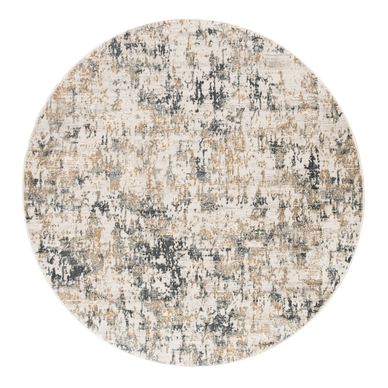 Arvo Abstract Rug