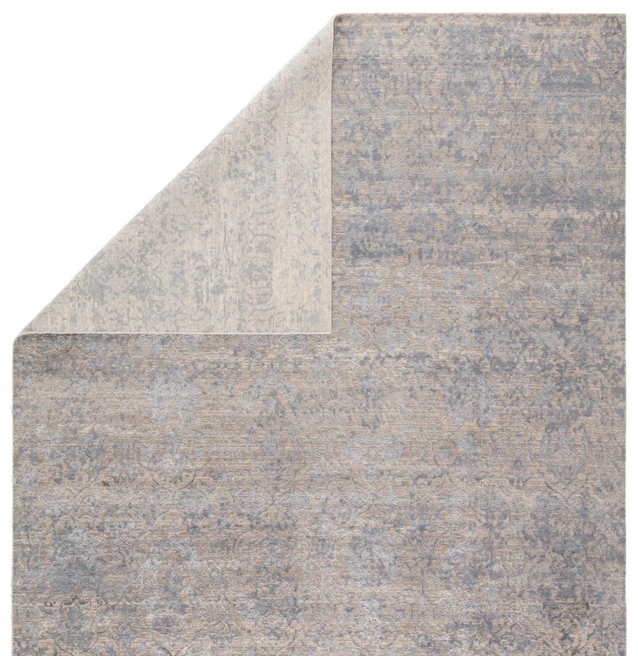 Chaos Slate Sand Theory by Kavi