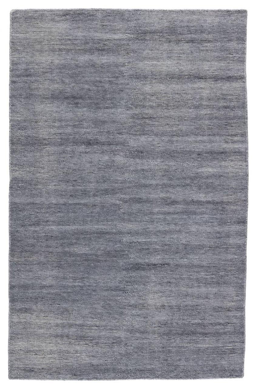 Rebecca Lagoon Grey Indoor/Outdoor Rug