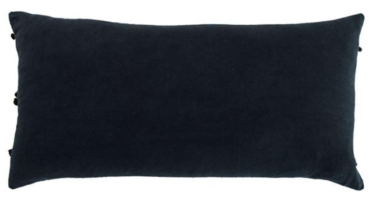 Fera Tie Dye Pillow
