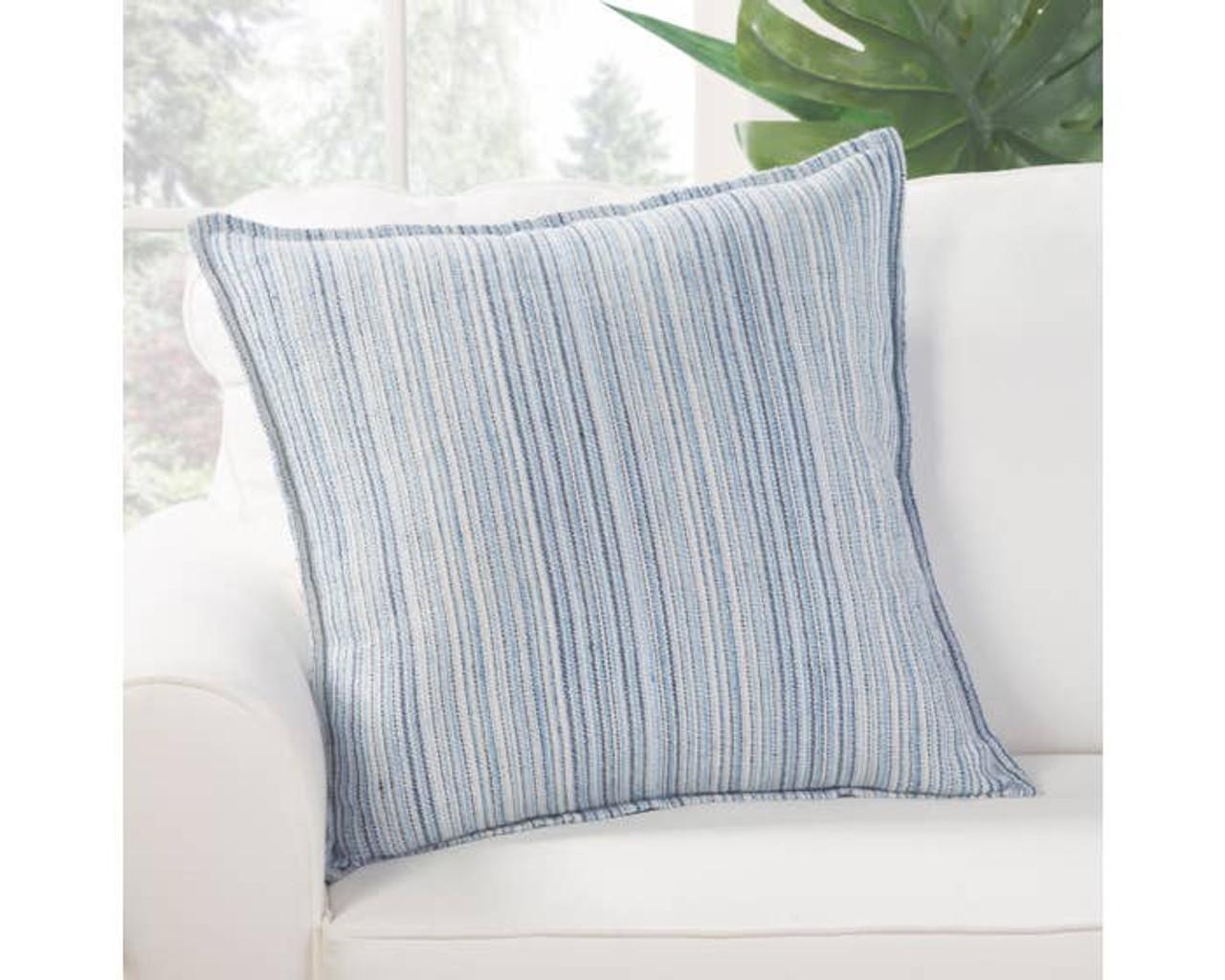 Taye Pillow