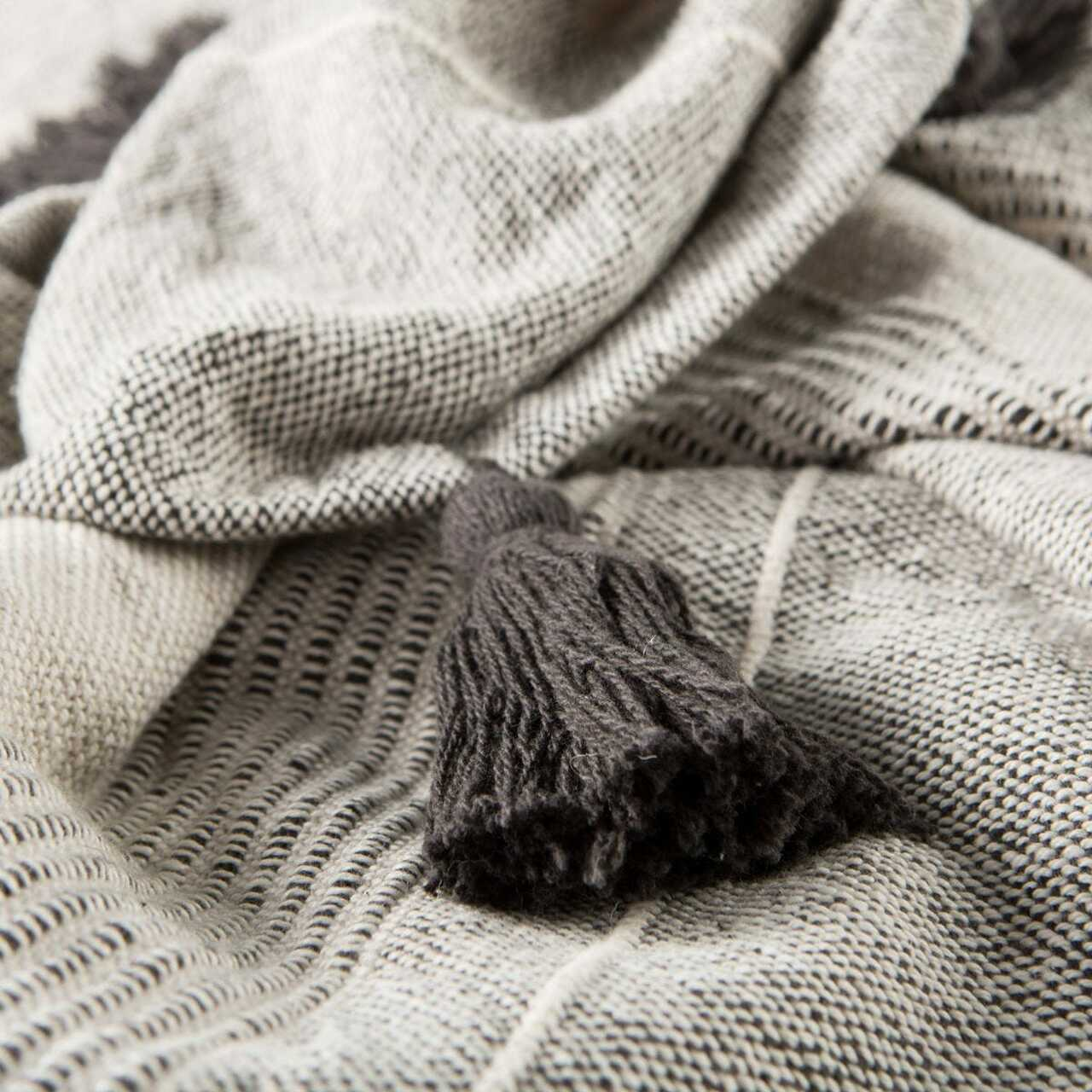 Surry Throw Blanket