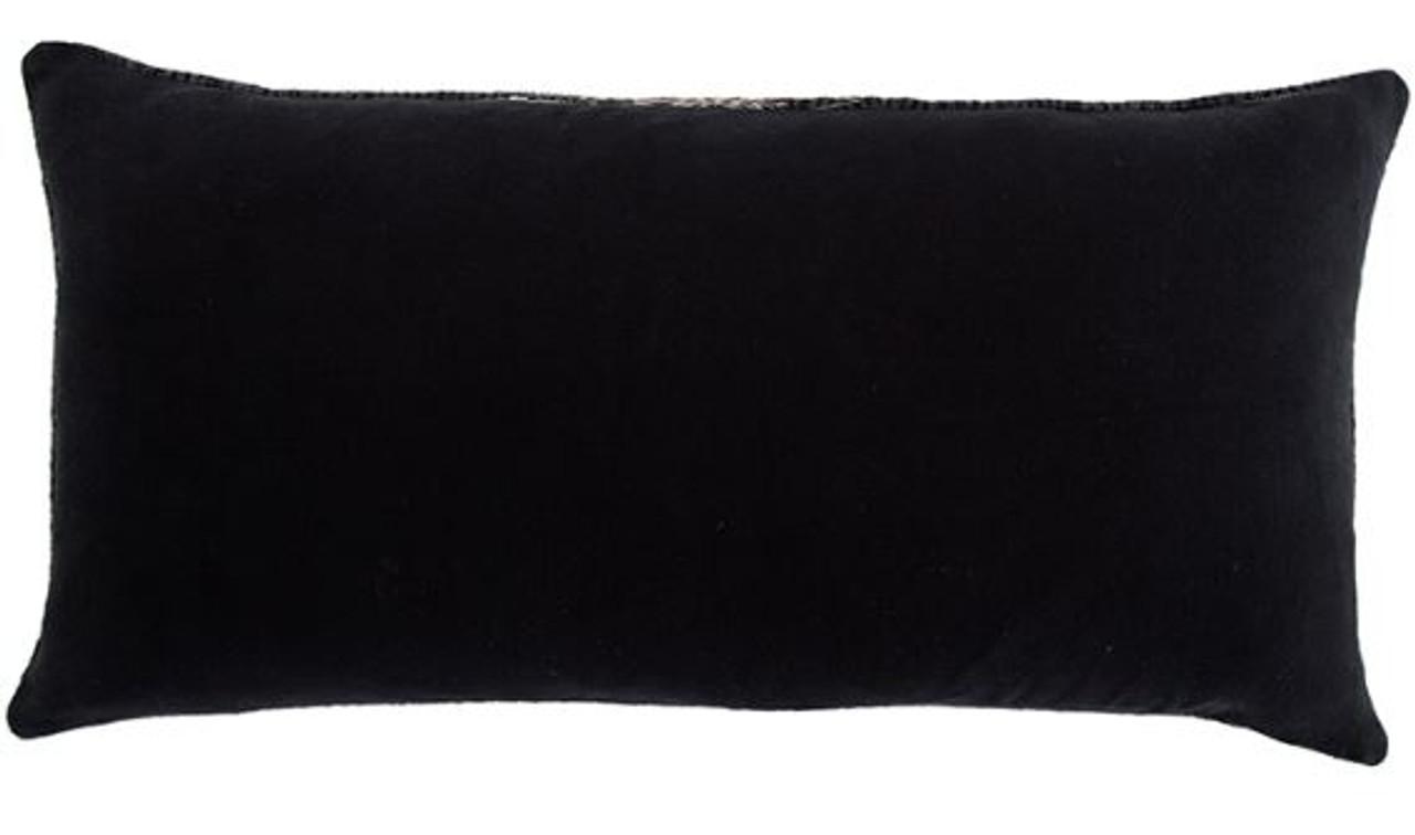 Aravalli Lumbar Pillow