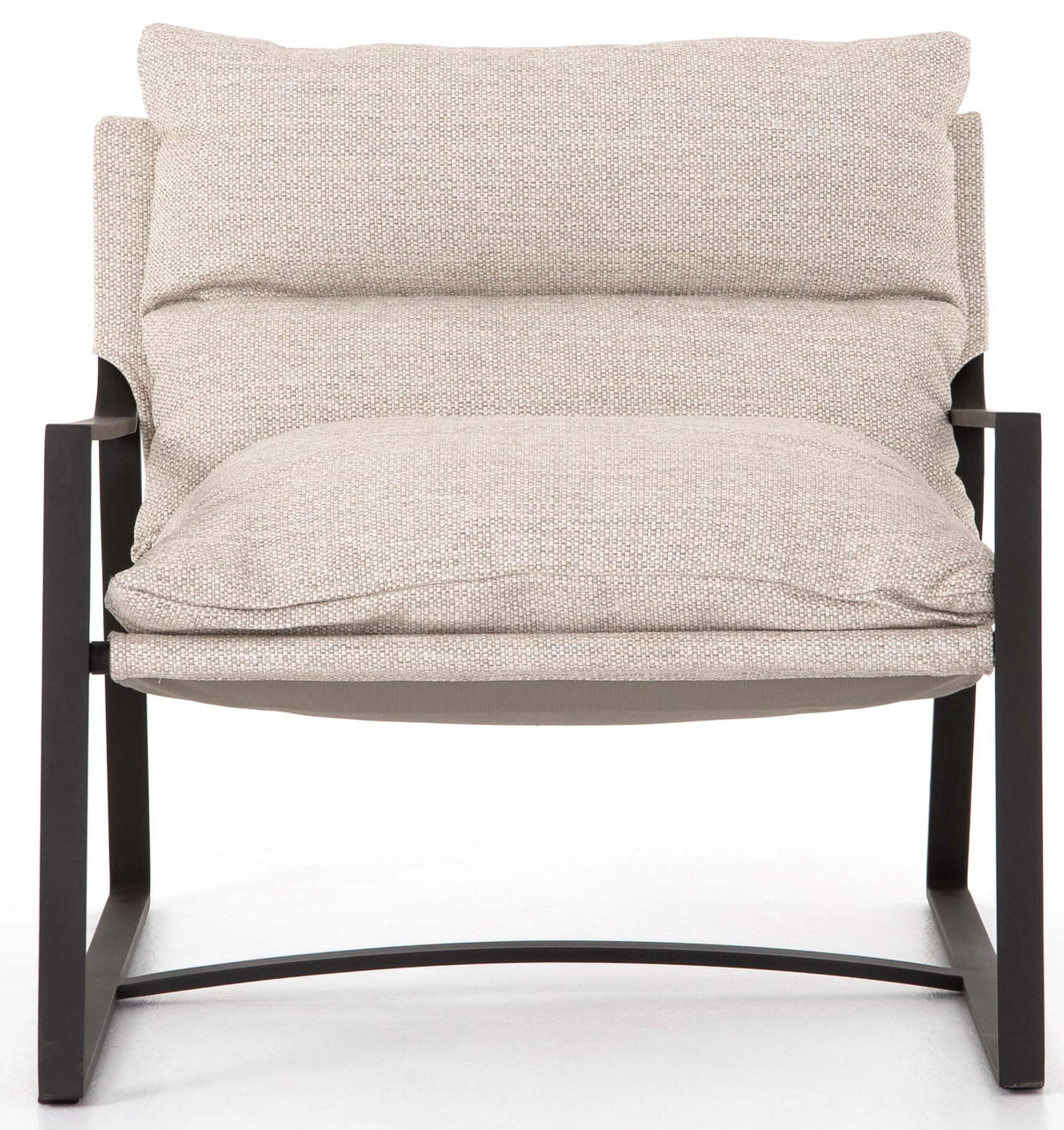 Lola Sling Outdoor Chair