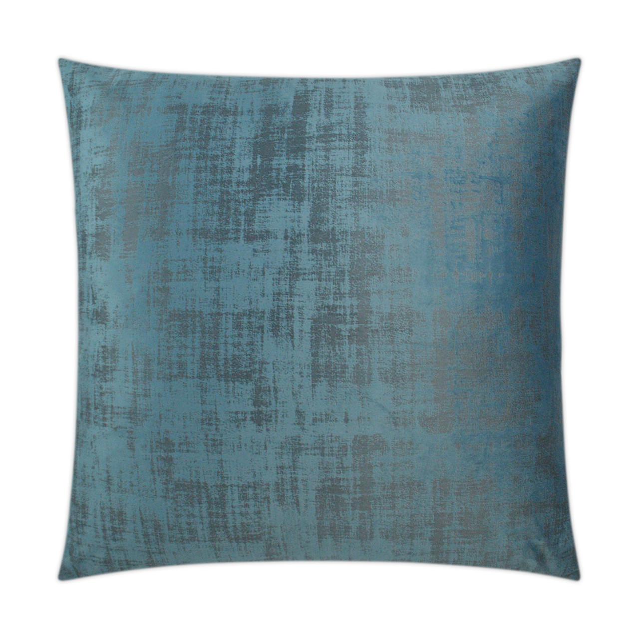 Fresco Pacific Pillow