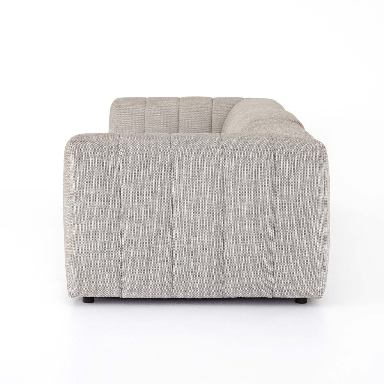 Grace Outdoor Upholstered Sectional Sofa