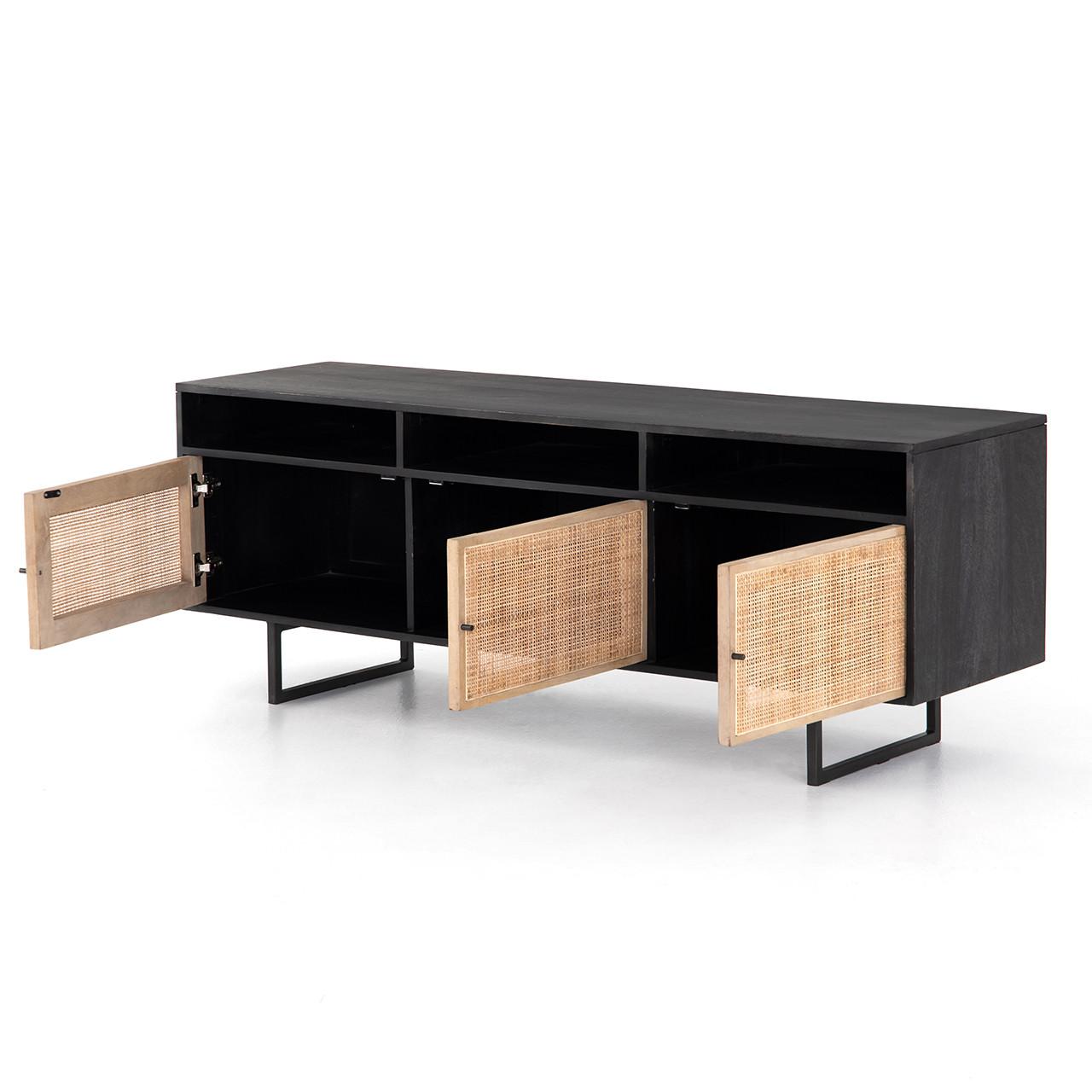 Bondi Cane Media Cabinet