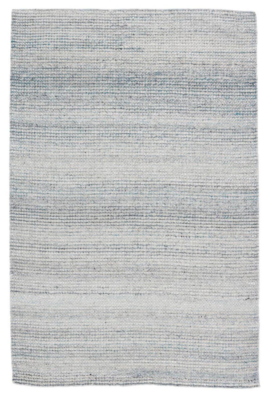 Rebecca Light Grey Indoor/Outdoor Rug
