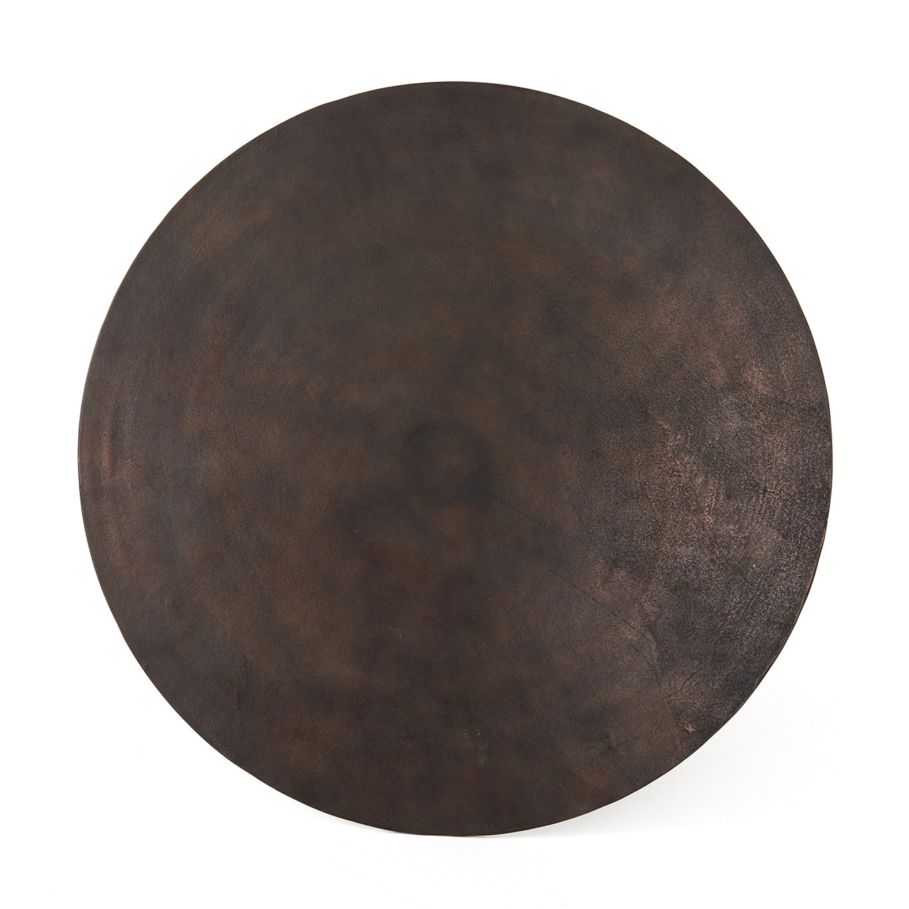 """Cove 42"""" Round Outdoor Dining Table"""