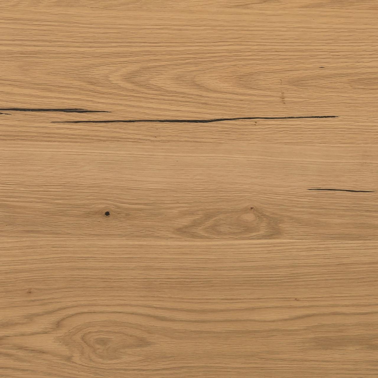 Eaton 5 Drawer Dresser-Light Oak