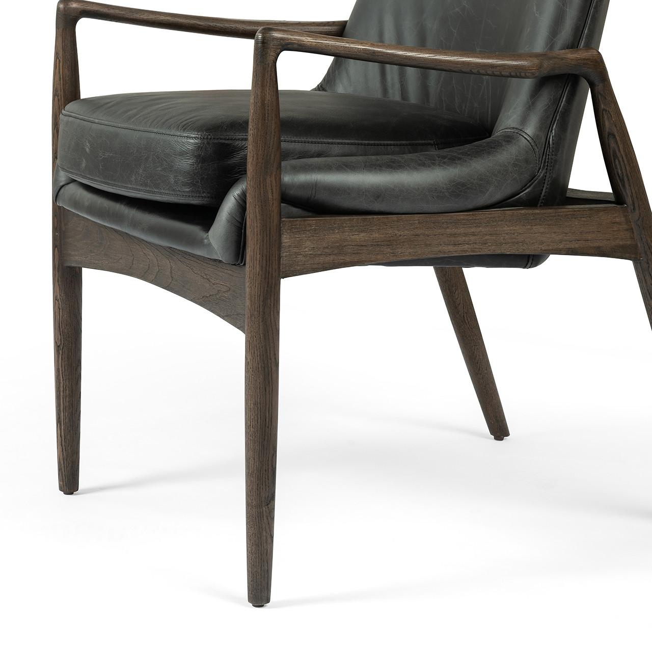Braden Dining Arm Chair