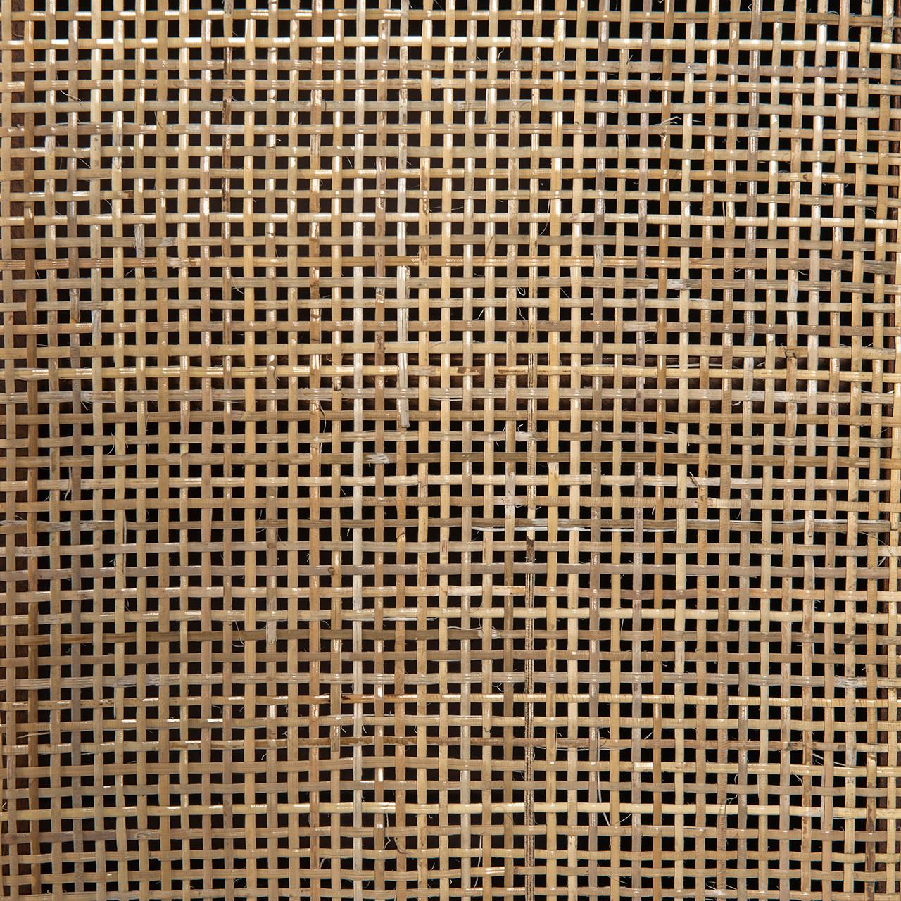Goldie Sideboard - Toasted Acacia