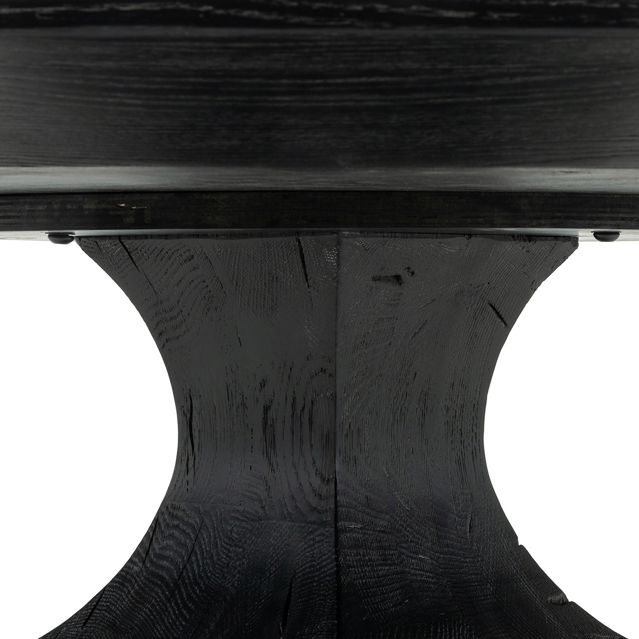 Sargon Dining Table - Bluestone
