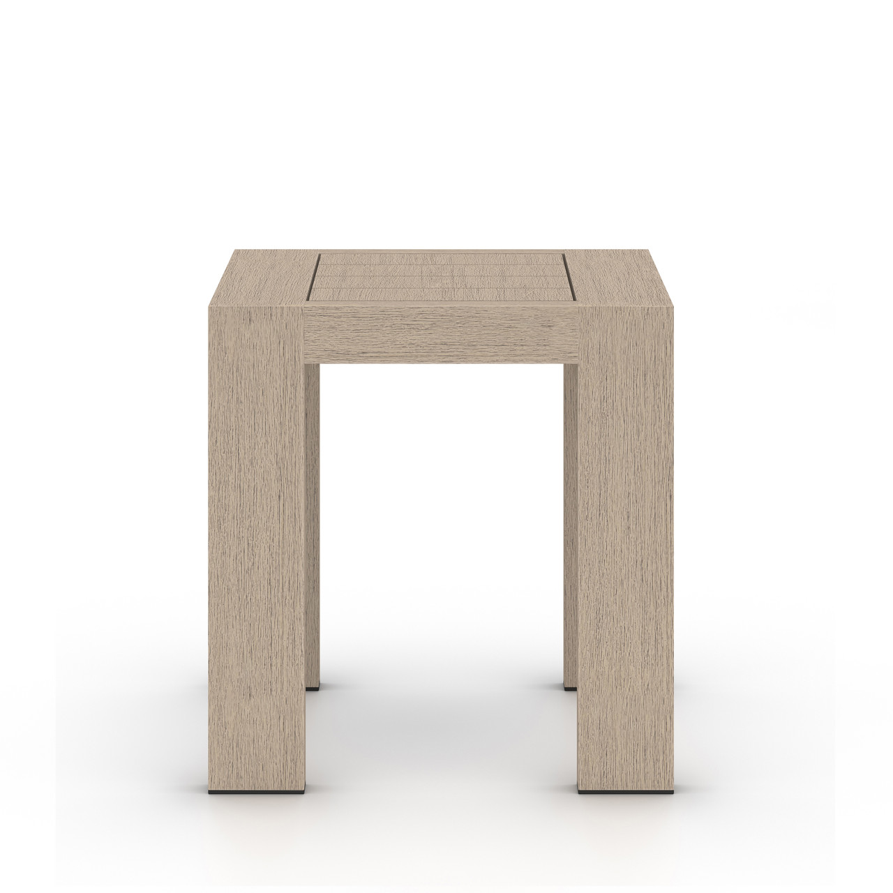 Kendra Outdoor End Table