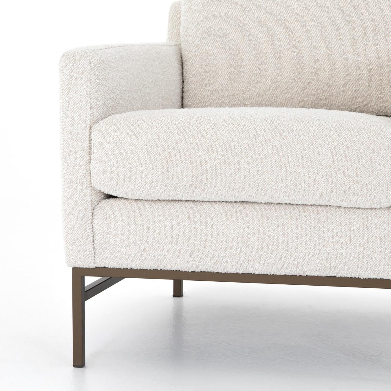 Vienna Chair Natural