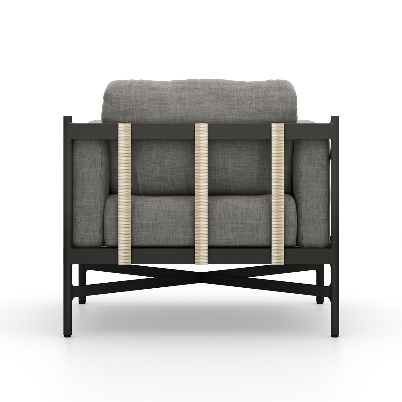 Hearst Outdoor Chair