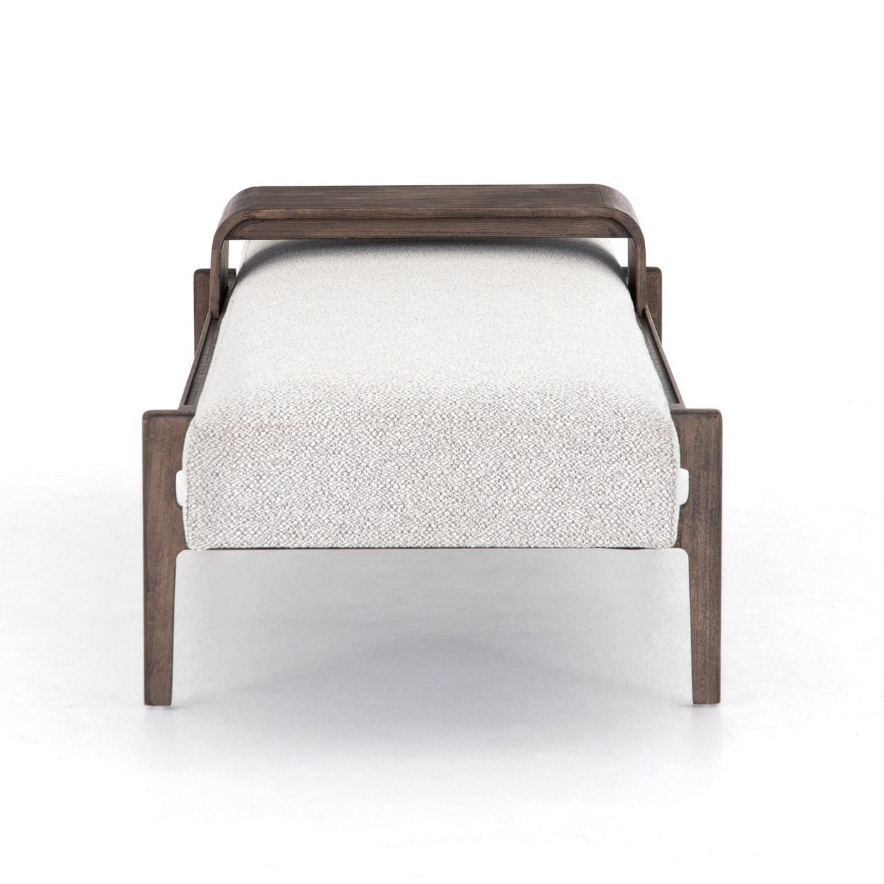 Fawkes Bench-Vintage Sienna