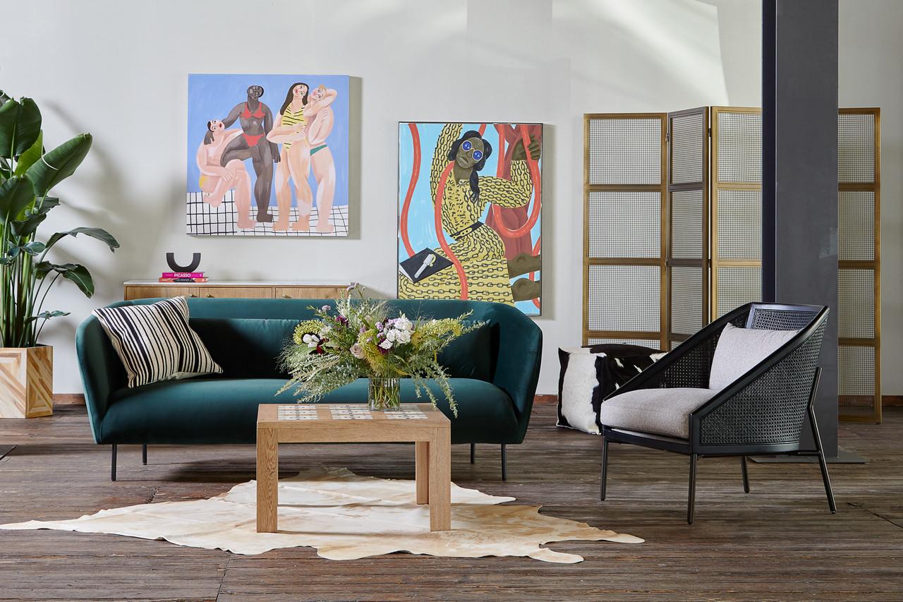 Wonda Chair-Orly Natural