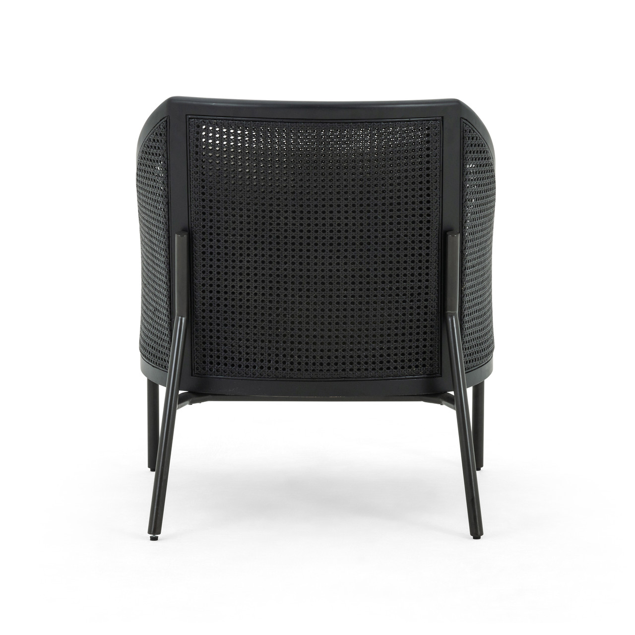 Wylde Chair-Orly Natural