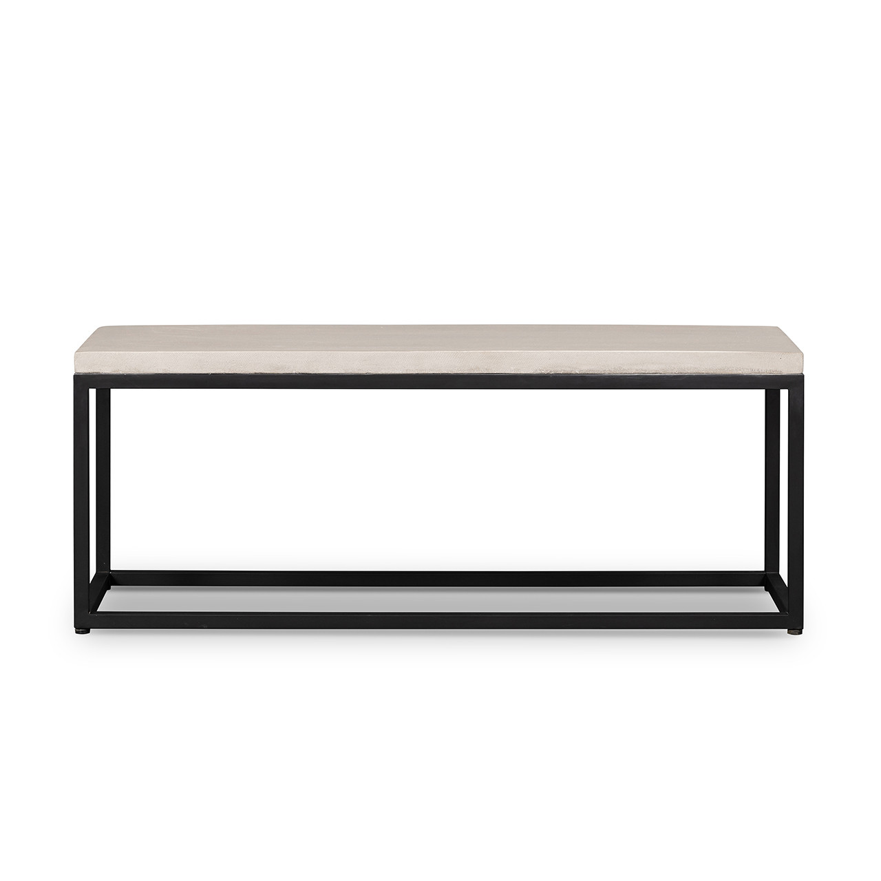 Mell Bench