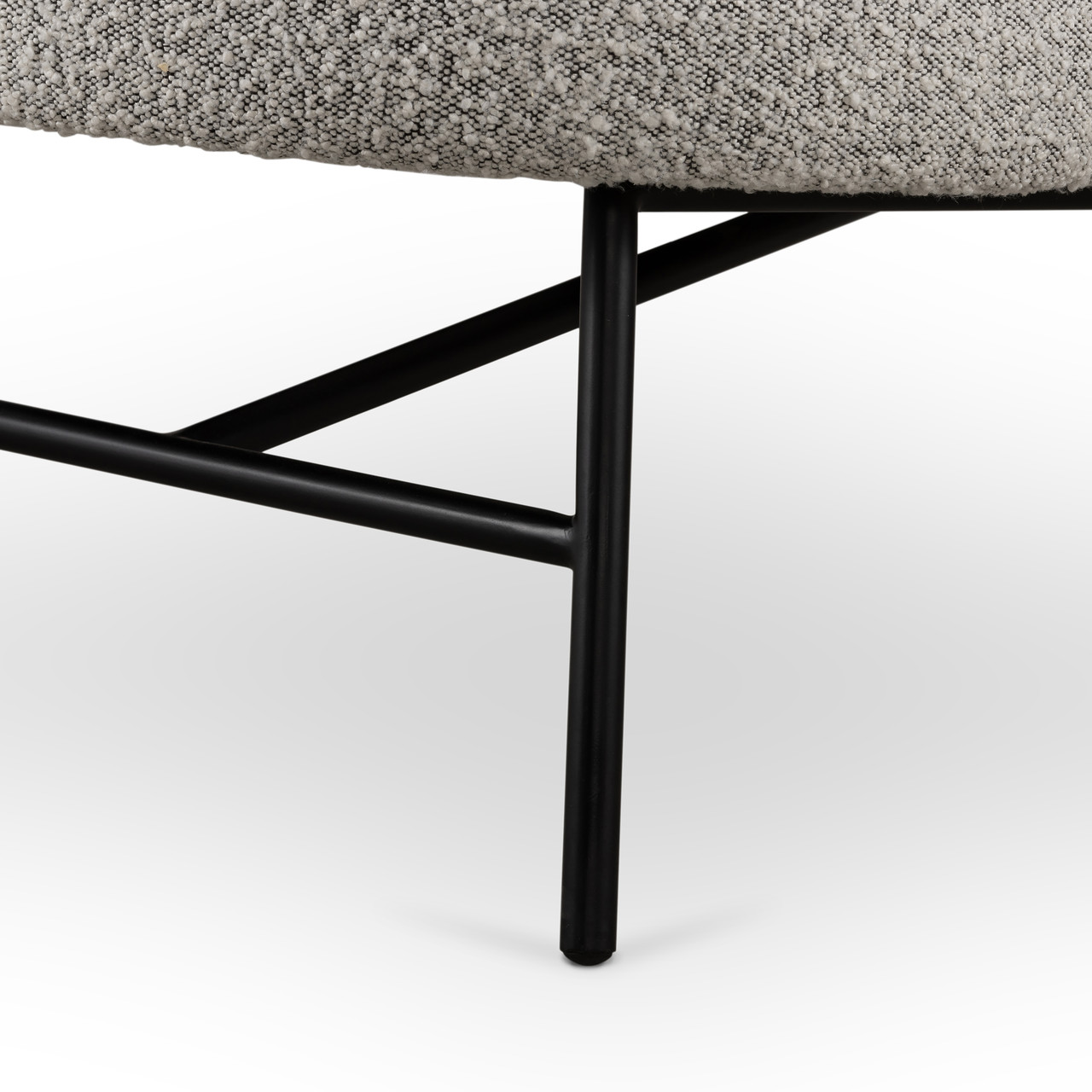 Rosa Chair-Knoll Domino