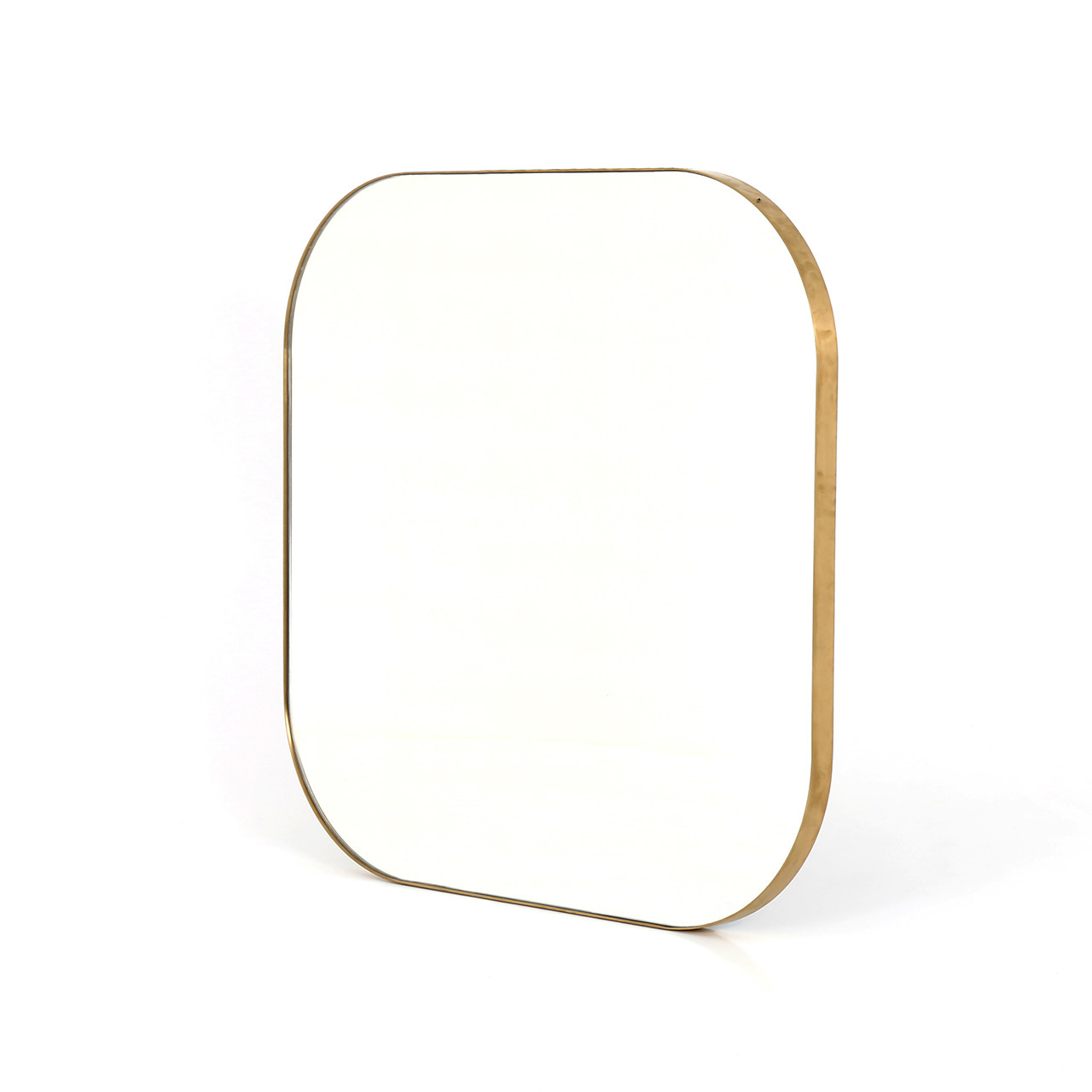Nora Square Mirror