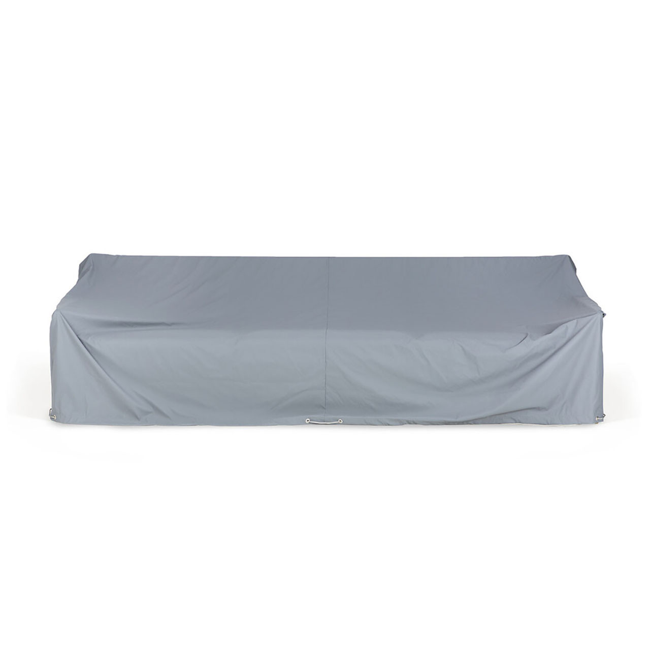Raincover Jack Outdoor Sofa - 104 Inch Seater