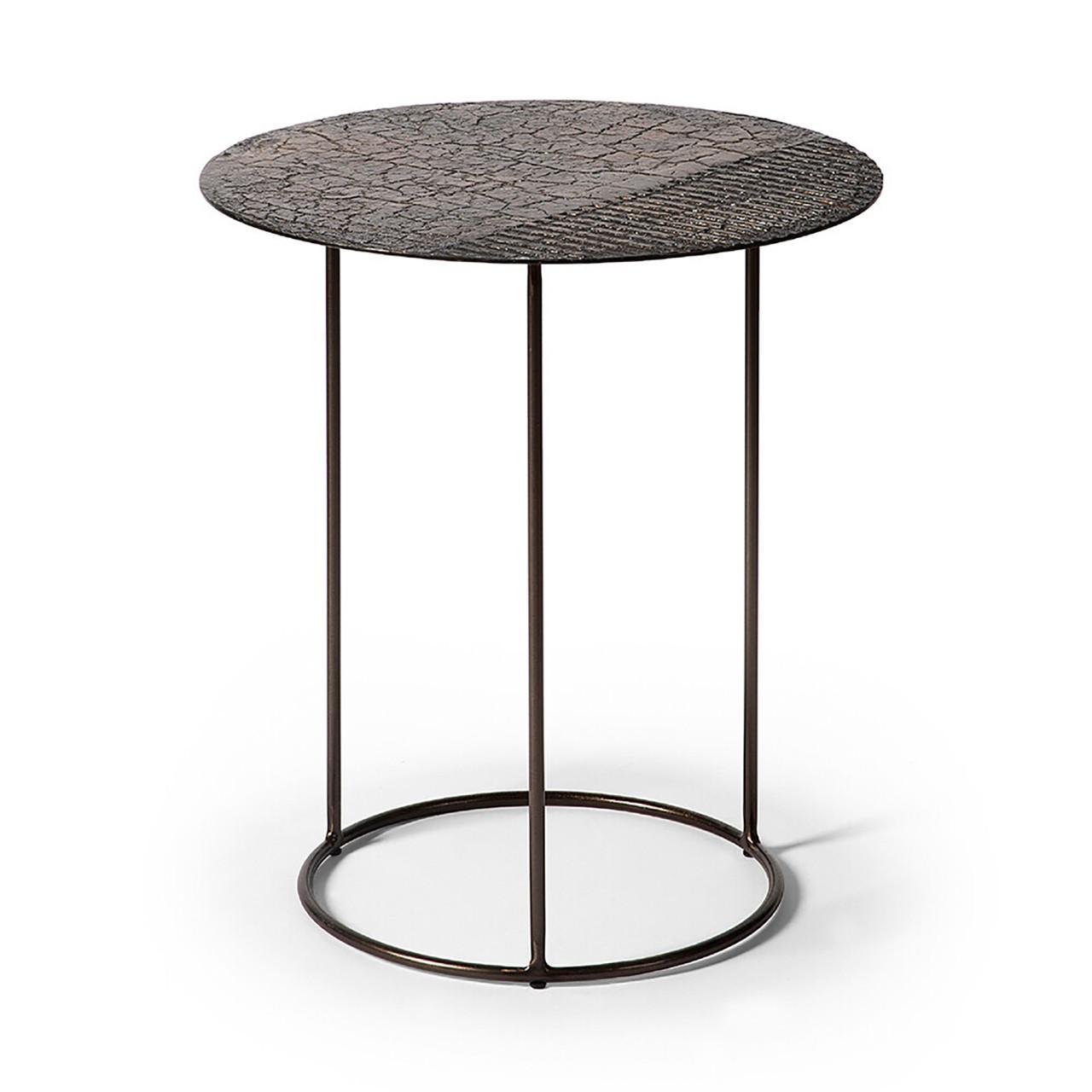 Celeste Side Table