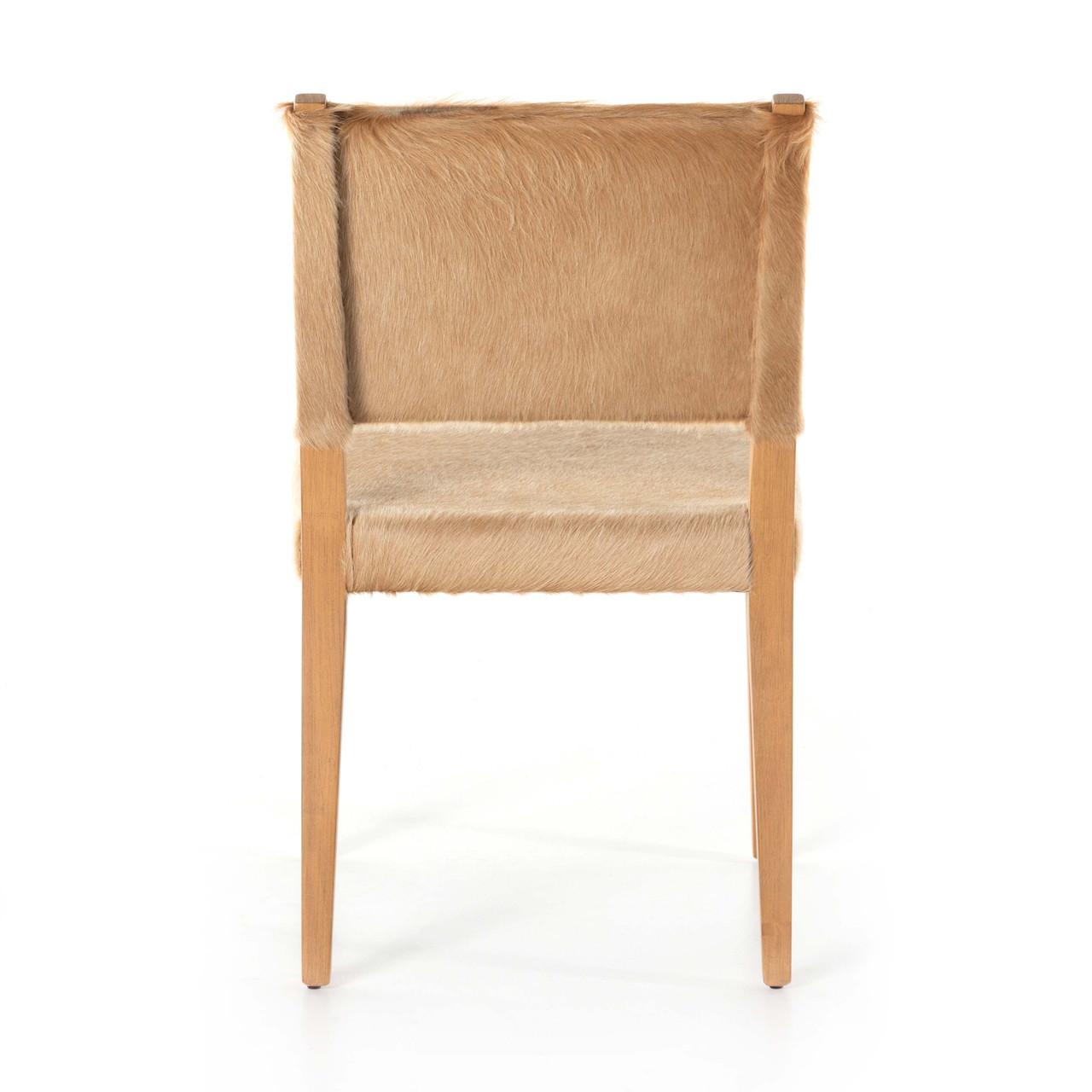 Vine Dining Chair