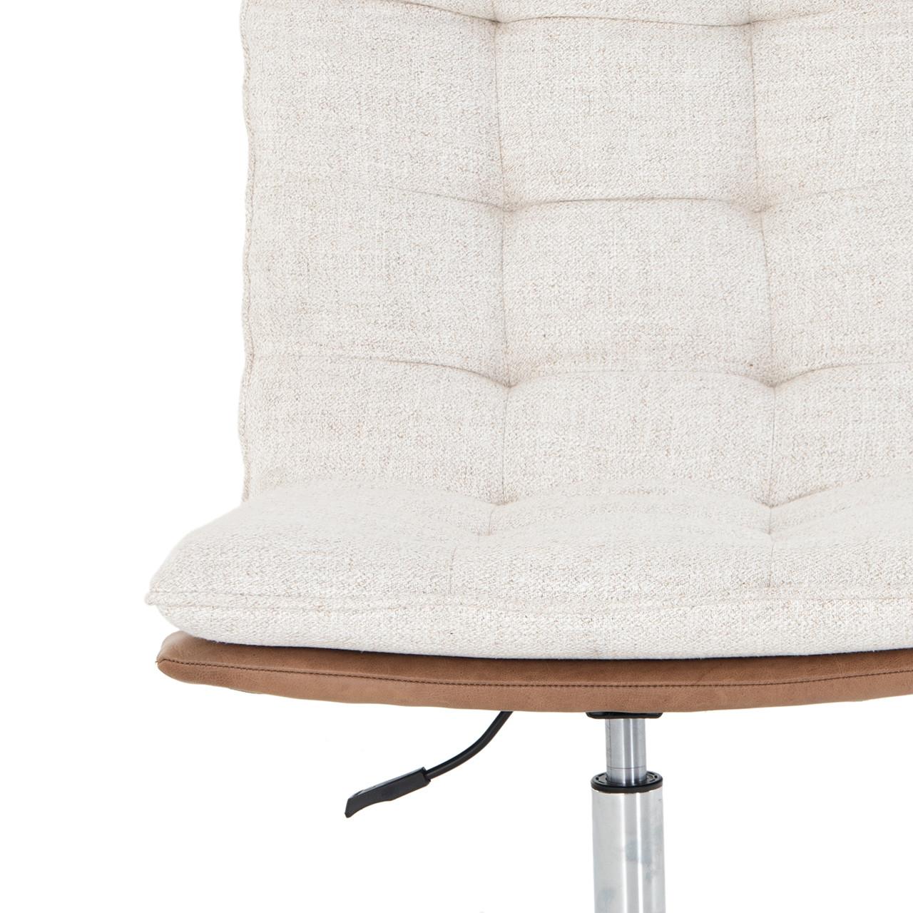 Casey Desk Chair